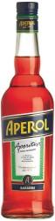 APEROLx-63x250