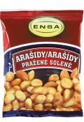 Arasidy-orez-120x175