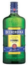 Becherovka-107x250