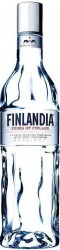 Finlandia-orez-60x250