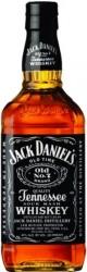 Jack-Daniels-07-orez-80x250