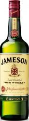 Jameson-orez-60x250