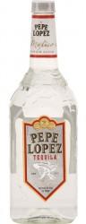 Pepe-silver-orez-96x250