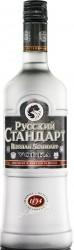Rus-standard-orez-74x250