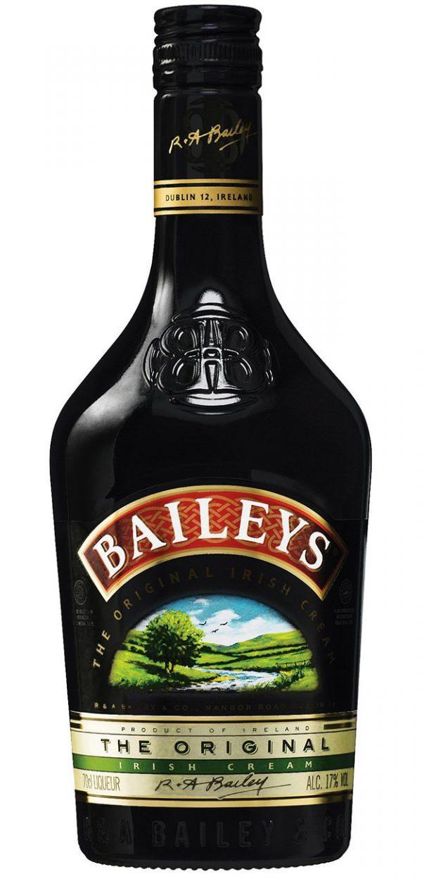 baileys-pin