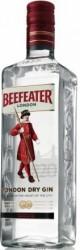 beefeater-gin-orez-80x250