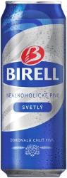 birrel-95x250