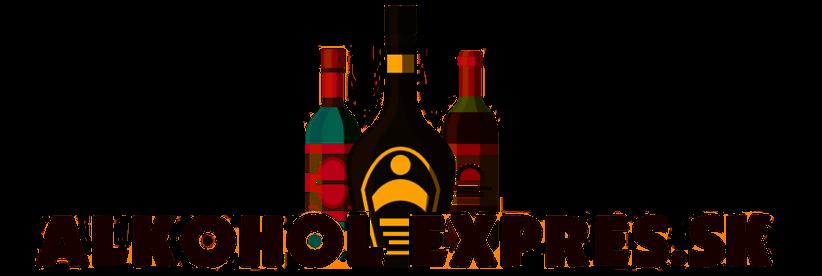 ALKOHOL EXPRES.SK