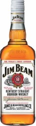 jim-beam-orezany-73x250