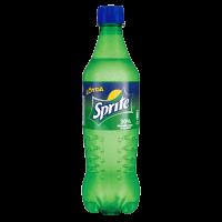 juoma-sprite-0-5l-200x200