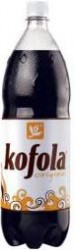kofola-orez-75x250