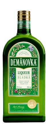 liker-demanovka-sladka-33-0-7l