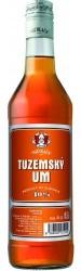 tuzemsky-um-orez-75x250