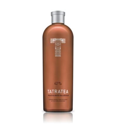 tatratea1