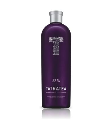 tatratea2
